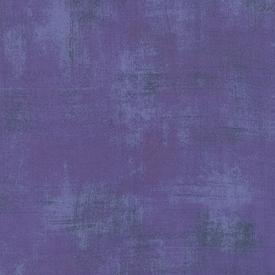 Grunge - Hyacinth / 294