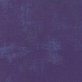 Grunge - Purple / 295