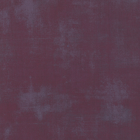 Grunge - (D) Wine / 296