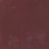 Grunge - Burgundy / 297