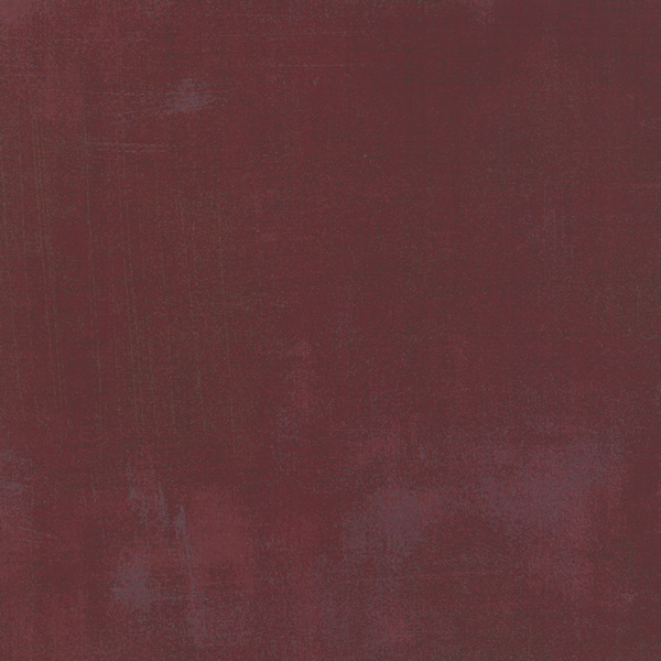 Grunge - (C) Burgundy / 297