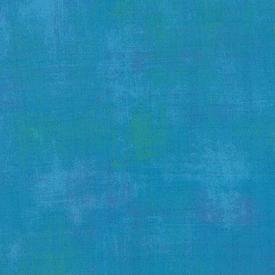 Grunge - Turquoise / 298