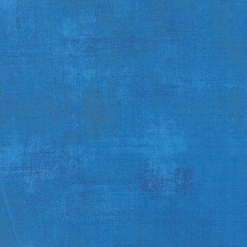 Grunge - (E) Bright Sky / 299