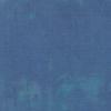 Grunge - (E) Sea / 301