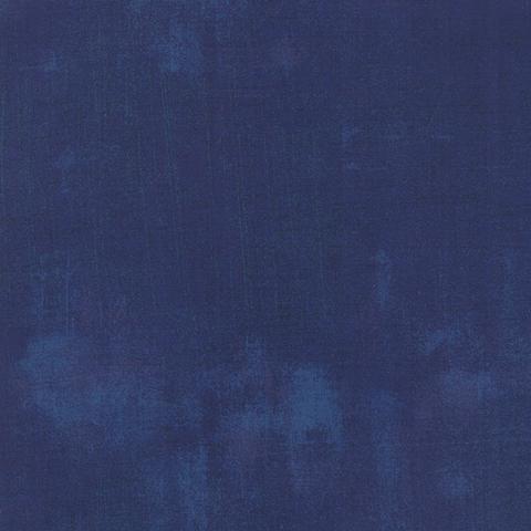 Grunge - (E) New Navy / 302