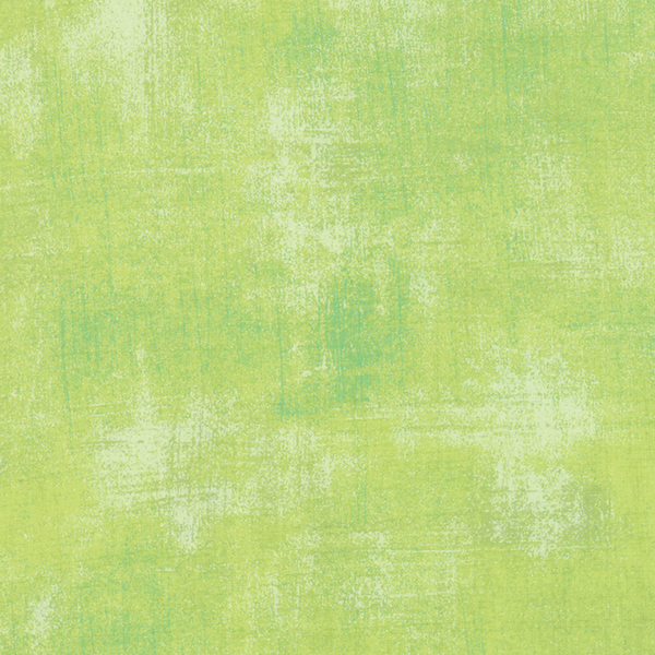 Grunge - (G) Key Lime / 303