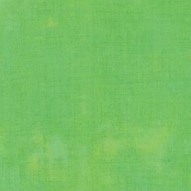 Grunge - Kiwi / 304
