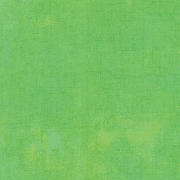 Grunge - (G) Kiwi / 304