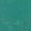 Grunge - (F) Jade / 305