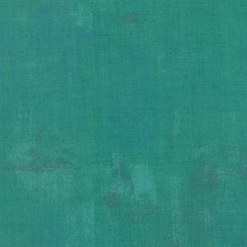 Grunge - Jade / 305