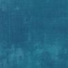 Grunge - (F) Horizon Blue / 306