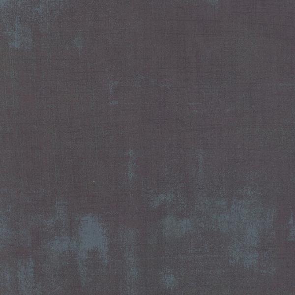 Grunge - (J) Lead / 309