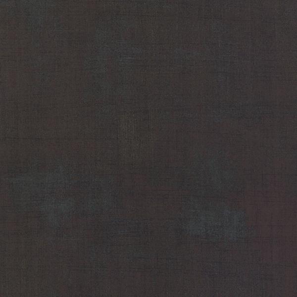 Grunge - (I) Expresso / 310