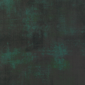 Grunge - (G) Christmas Green / 308