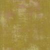 Grunge - (H) Husk / 312