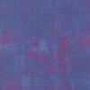 Grunge - (D) Tori / 314
