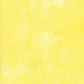 Grunge - Lemon Drop / 321
