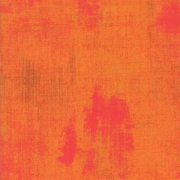 Grunge - (A) Russet Orange / 322