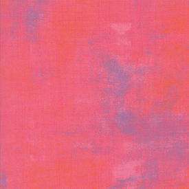 Grunge - Calypso Coral / 327