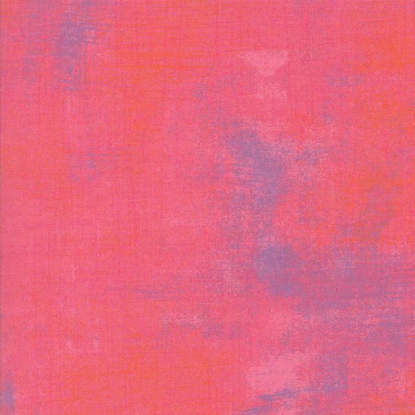 Grunge - (C) Calypso Coral / 327
