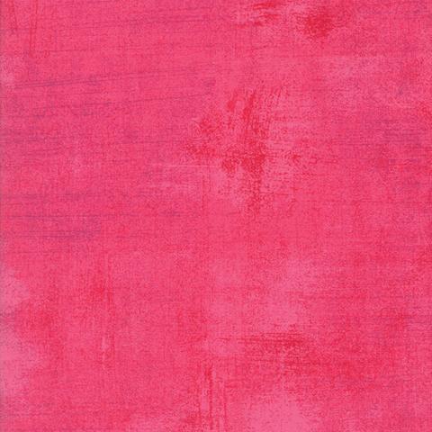 Grunge - (C) Paradise Pink / 328