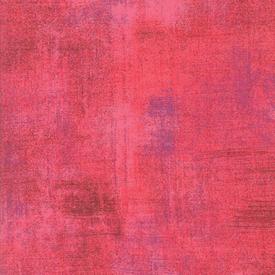 Grunge - Teaberry / 329