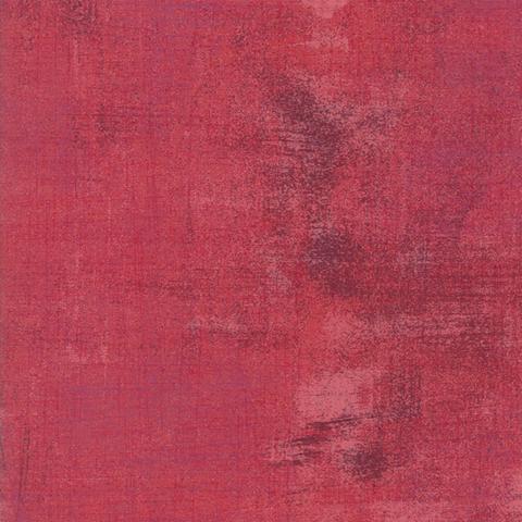 Grunge - (C) Rapture Rose / 331