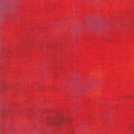 Grunge - (B) Rocacco / 332