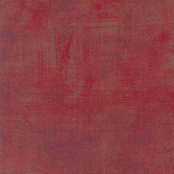 Grunge - Mineral Rose / 333