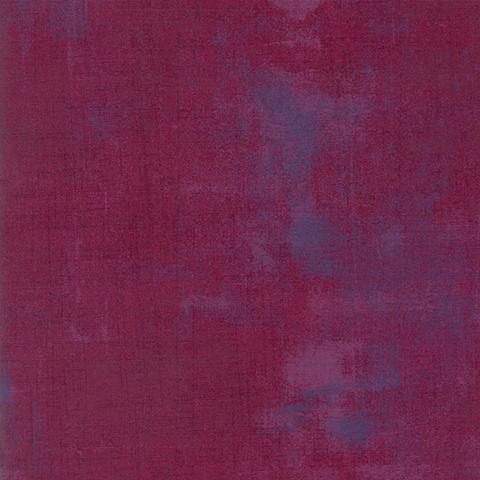Grunge - (D) Boysenberry / 335