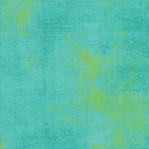 Grunge - (F) Aruba / 337