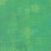 Grunge - (G) Jade Cream / 338