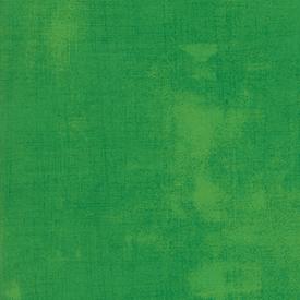 Grunge - Fern / 339
