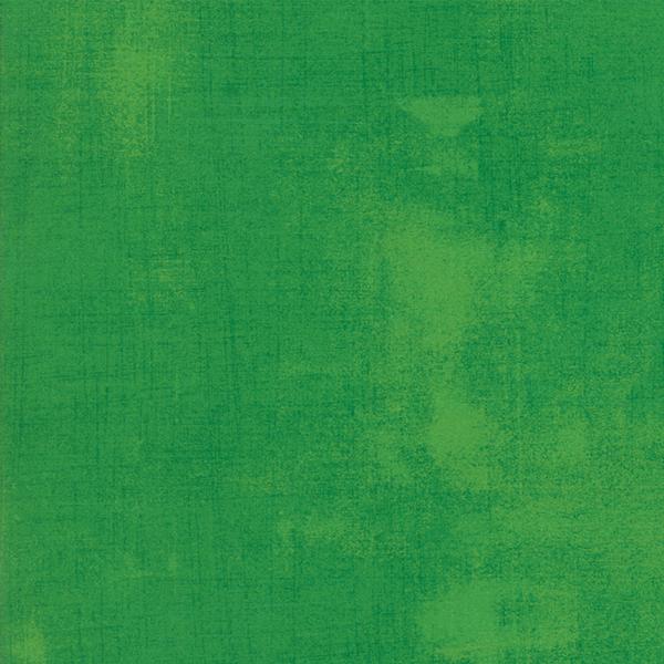 Grunge - (G) Fern / 339