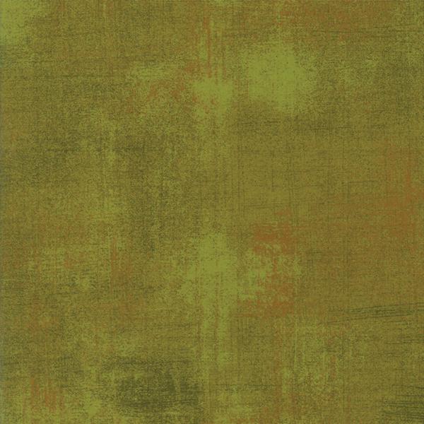 Grunge - (H) Cactus / 344