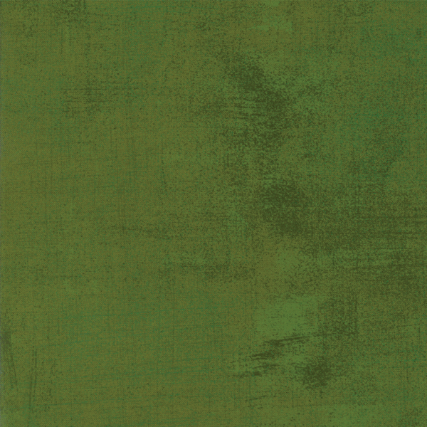 Grunge -  (H) Olive Branch / 345