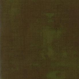 Grunge - Wren / 346