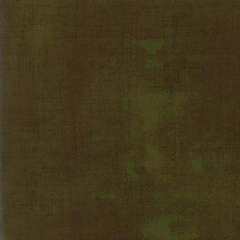 Grunge - (H) Wren / 346