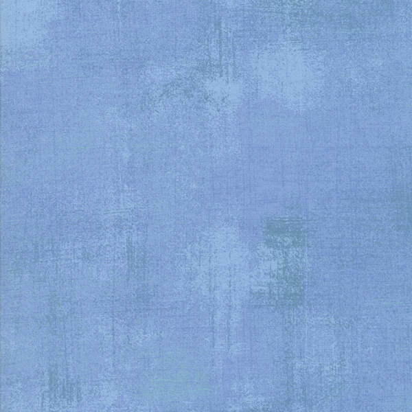 Grunge - (E) Powder Blue / 347