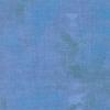 Grunge - (E) Heritage Blue / 348