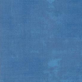 Grunge - (E) Delft / 350
