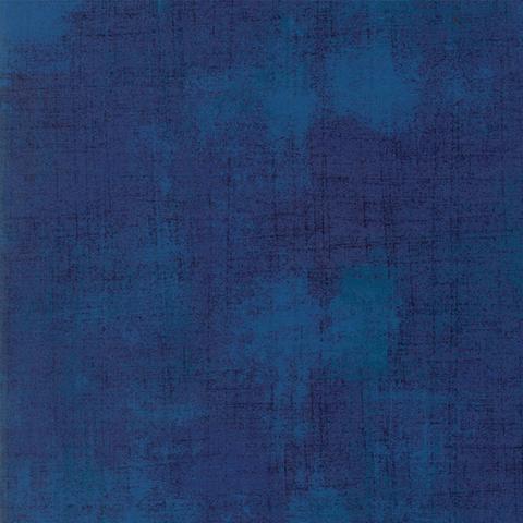Grunge - (E) Regatta / 352