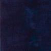 Grunge - (E) Peacoat / 353