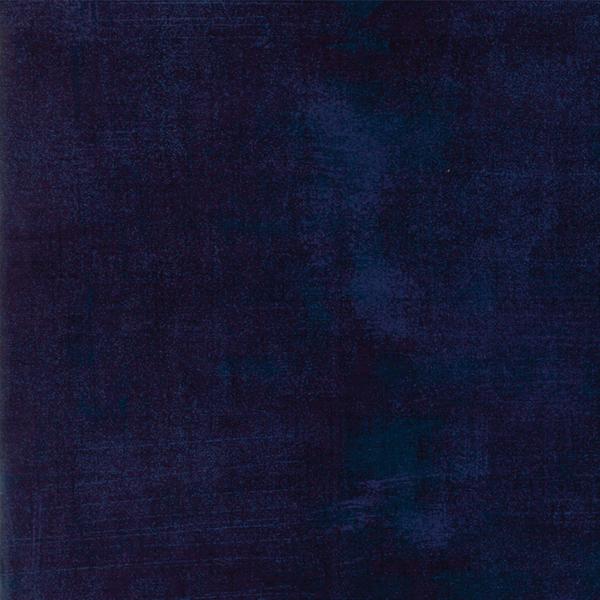 Grunge - Peacoat / 353