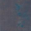Grunge - (J) Excalibar / 355