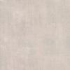 Grunge - Taupe /359