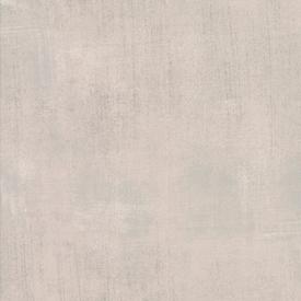 Grunge - (I) Taupe /359
