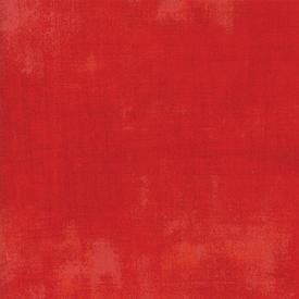 Grunge - (B) Scarlet/365