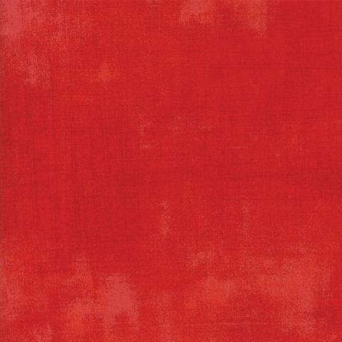 Grunge - Scarlet / 365