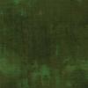 Grunge - Forest / 366